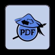 转易侠PDF转换器官方版