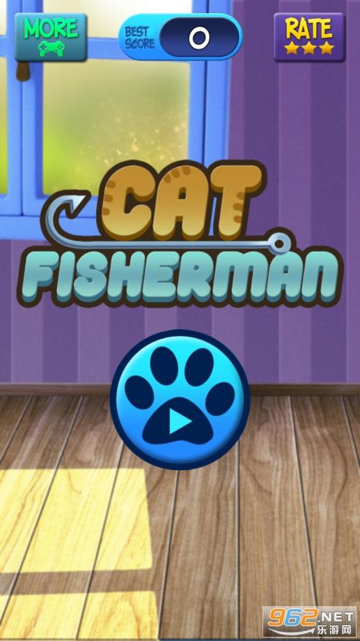 peppy cat游戏v1.0 安卓版本截图4