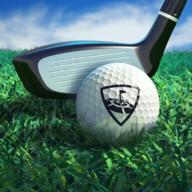 WGT高尔夫球赛原版免费版v1.71.5 手机版