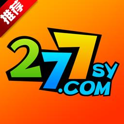 277游�蜃��B版appv1.9.1 最新版
