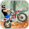Moto Stunt Up Hill Riderv1.0官方版