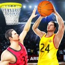 篮球运动竞技场2k21最新版