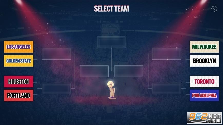 篮球运动竞技场2k21最新版2021v1.0截图3