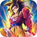 超赛降临异世界手游版v1.6中文免费版