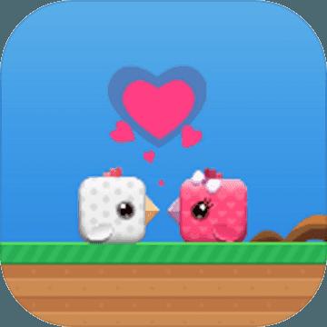 萌鸟冒险记游戏v1.0.0 安卓版