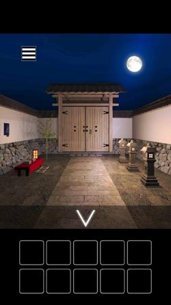 七夕之夜游戏v1.0.0官方版截图0