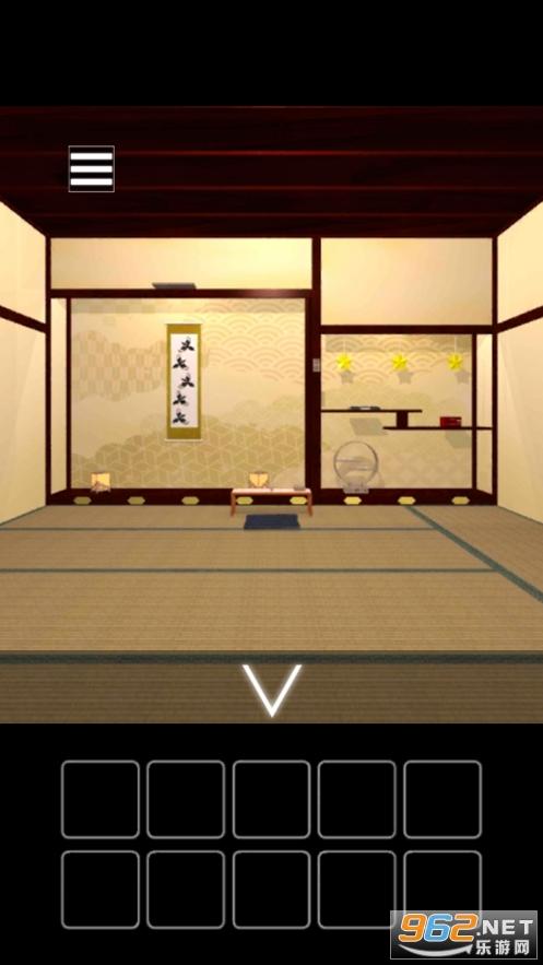 七夕之夜游戏v1.0.0官方版截图2