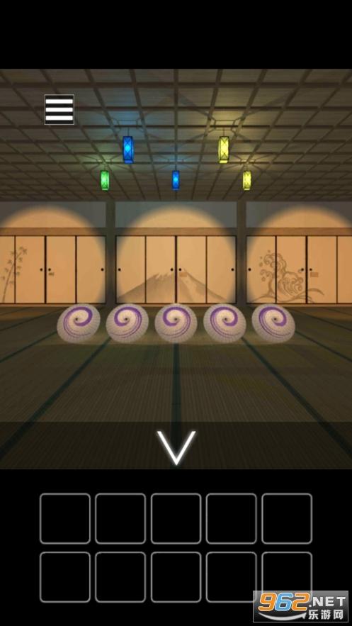 七夕之夜游戏v1.0.0官方版截图3
