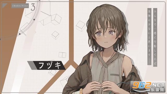 日本一新作《早告鸟》最新消息 早告鸟正式推出
