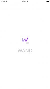 二次元老婆生成器游��v1.0.3 (wand)截�D0