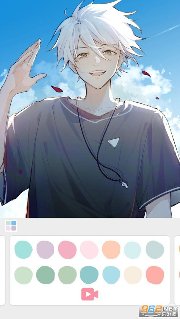 漫��手�L簿APP(Anime Art)v1.0.9 免�M版截�D3