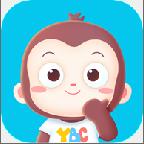 猿编程少儿班