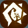 圣树唤歌游戏v1.0正式版