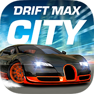城市漂移游戏破解版v2.85最新版