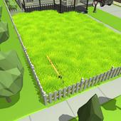ASMR Mowing游戏v1.8 安卓版