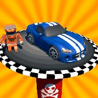 赛车跑酷漂移安卓版v1.0.2