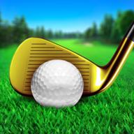 终极高尔夫最新版v3.03.01安卓版