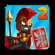 火柴人之��2帝�����游��v1.0.1安卓版