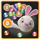 Bitcoin Bubble Shooter游戏v1.8 安卓版