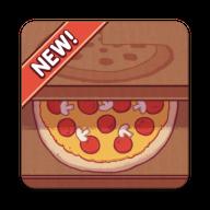 可口的披萨美味的披萨破解版v4.0