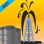 原油钻探游戏v1.3 Crude Oil Drilling-Oil Mining Drill Hunt