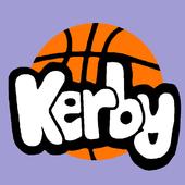 Kerby游戏v1.0.0 安卓版