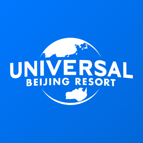 北京�h球度假�^官方app