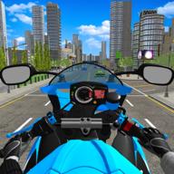 �V迷摩托�比��o限金��v1.8 手�C版