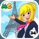 我的城市巴黎v1.0