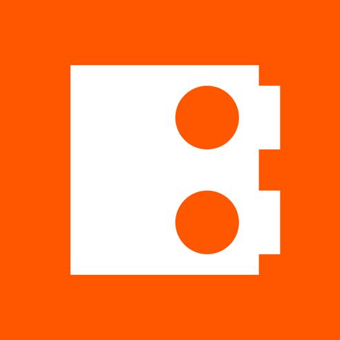 brickit免费v2.6.4 app