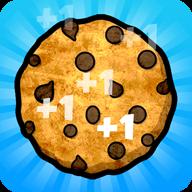 饼干点点乐手机版v1.45.30 免费版