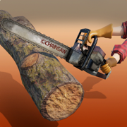 Chainsaw3D游戏v1.1 官方版