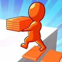 Math Parkour游戏v1.2 苹果版