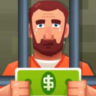 监狱往事v1.0