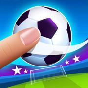 点球Flick Soccer 3Dv0.1最新版