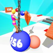 破坏球2048Wrecking Ball 2048v0.2.0官方版