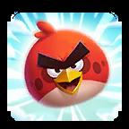 愤怒的小鸟2破解版2021最新版