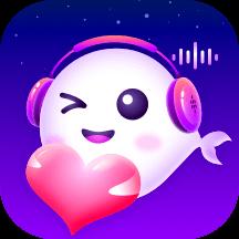 声吧app安卓版v2.25.1 语音聊天