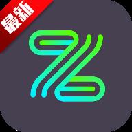 �纷哂�步app