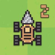 �C器人群��大��2游��v1.0.47 最新版