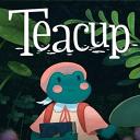 茶杯Teacu游戏