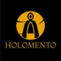 霍洛门托(Holomento)游戏