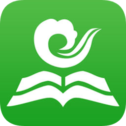 国家中小学网络云课堂app