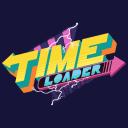 Time Loader游戏