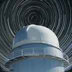 移动天文台app官方版 v3.3.7