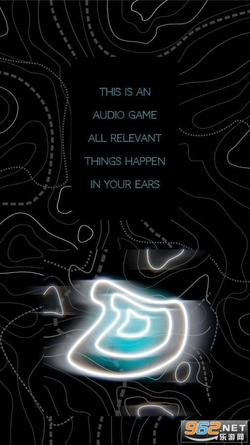 声呐岛游戏v1.0.8 Sonar Islands截图0