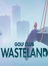 高尔夫废土手游v1.0.2官方版